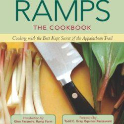 Ramp Books